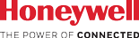 https://www.honeywell.ru/products-and-technologies/industiral-safety/