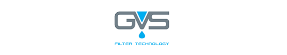 GVS Filter Technology