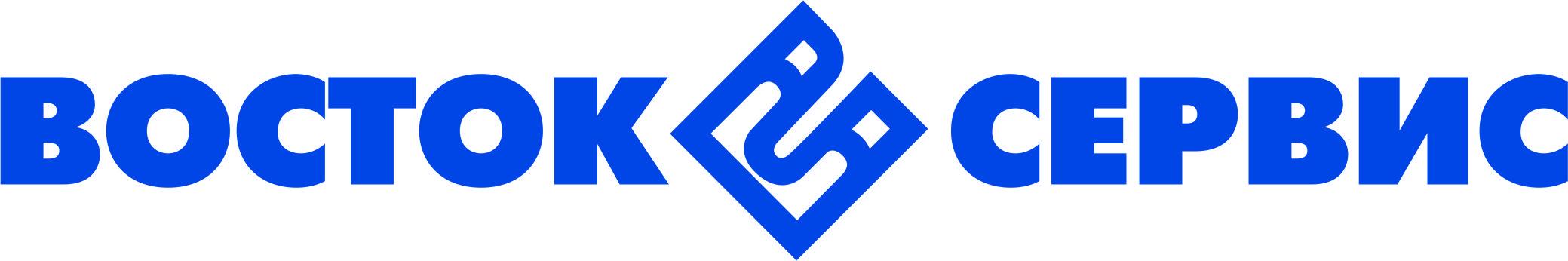 5eb7b18a254bc1a5b4d8be840e51019d ТОП-20 российских производителей спецодежды | Портал легкой промышленности «Пошив.рус»