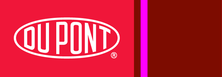DUPONT SCIENCE AND TECHNOLOGIES, LLC