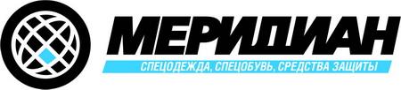 d11585d63e181734f86e8fd279f4d7c1 ТОП-20 российских производителей спецодежды | Портал легкой промышленности «Пошив.рус»